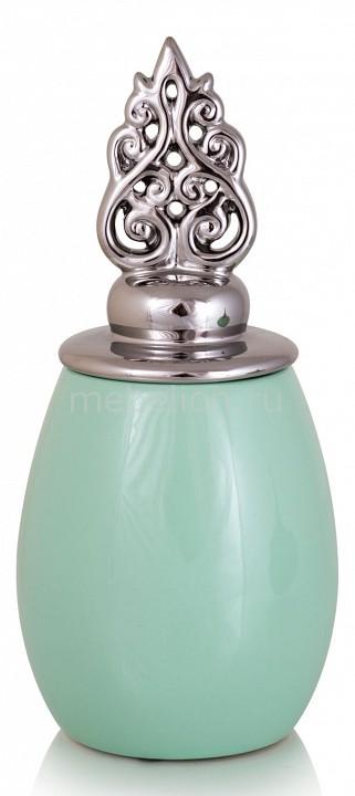 Бутылка декоративная Home-Philosophy