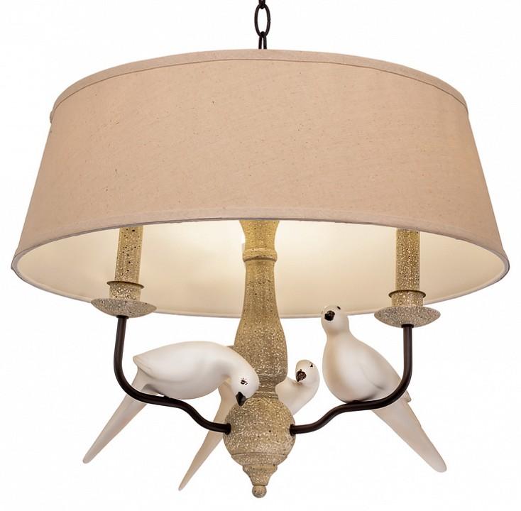 Подвесной светильник Loft it LOFT1029A-2 1029
