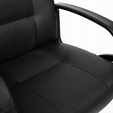 Кресло компьютерное DEVON