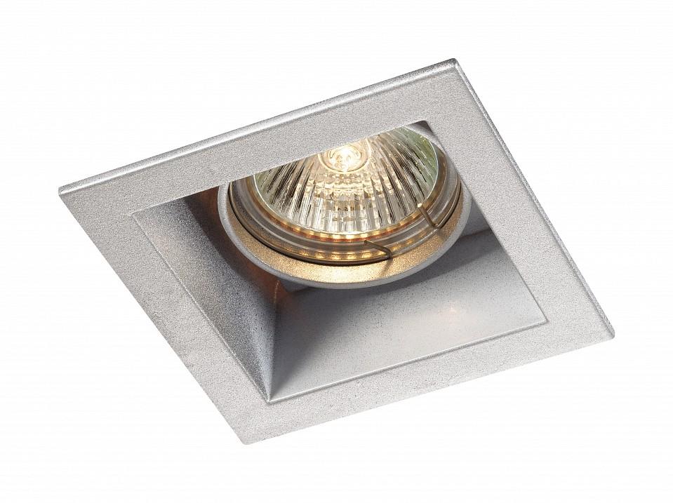 Встраиваемый светильник Novotech 369639 Bell