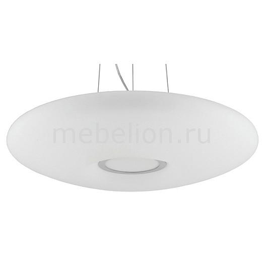 Подвесной светильник Maytoni MOD703-04-W Range