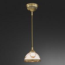 Подвесной светильник Reccagni Angelo L 8000/16 8000