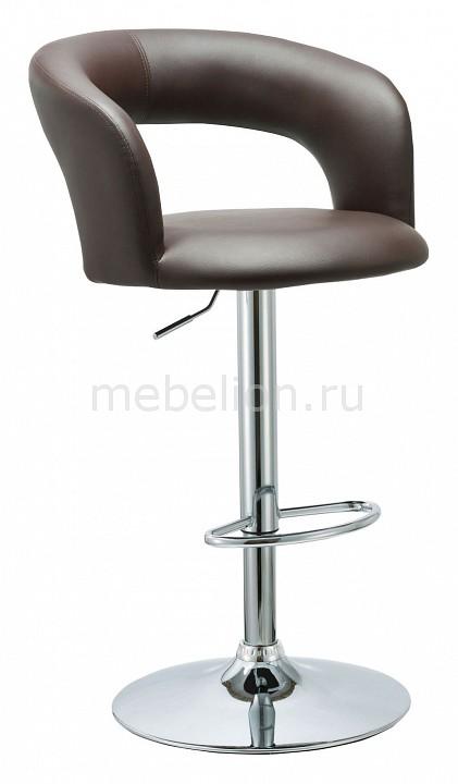 Кресло барное BCR-203