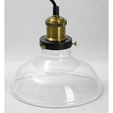 Подвесной светильник Lussole LSP-9606 Loft