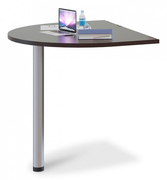 Стол приставной СПР-03