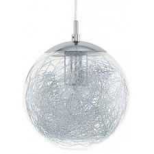 Подвесной светильник Luberio 93073