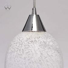 Подвесной светильник MW-Light 354017801 Лоск