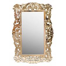 Зеркало настенное Garda Decor KFH1468