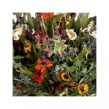 Растение в горшке (60х50 см) 309-521