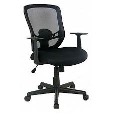 Кресло компьютерное College-420-1C-1B