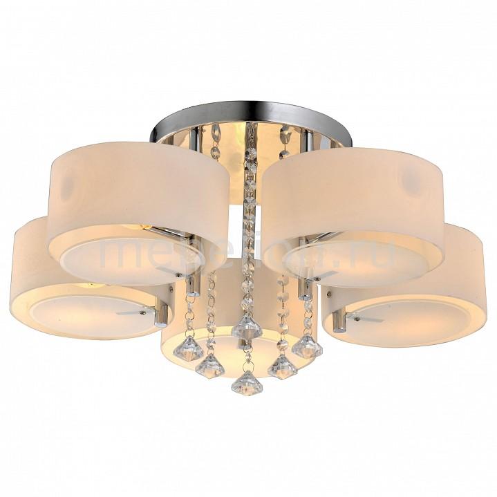 Купить Накладной светильник Martha TC-131-705, Toscom, Китай
