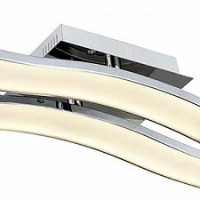 Накладной светильник ST-Luce SL919.102.02 SL919