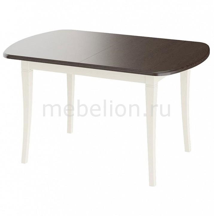 Стол обеденный Мебель Трия Альт СМ (Б)-101.02.11(2) стоимость