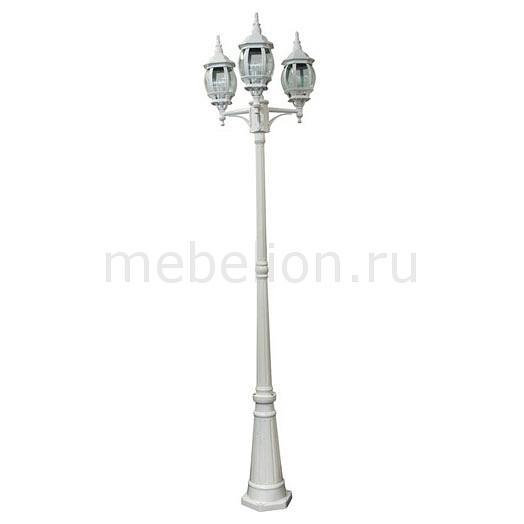 Купить Фонарные столбы 8115 11211  Фонарный столб Feron