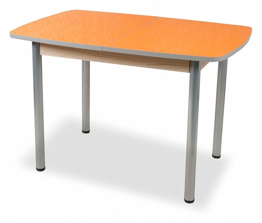 Стол обеденный Бител Лаванда buenos ninos лаванда цветок номер м