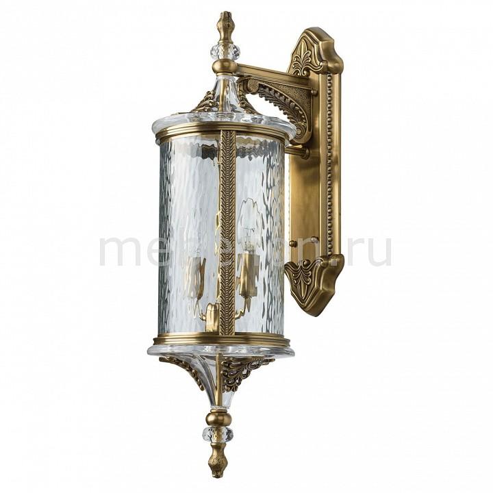 Светильник на штанге Chiaro Мидос 1 802021202 подвесной светильник chiaro мидос 802010101