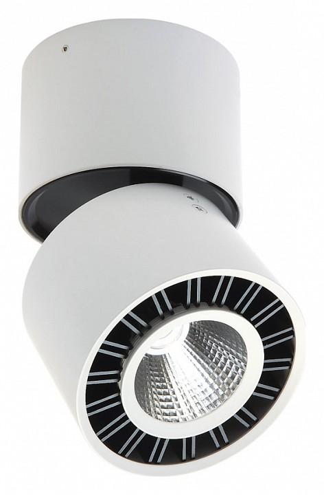 Накладной светильник Mantra Columbretes C0086