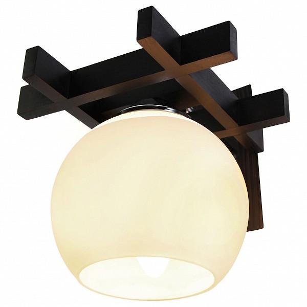 Накладной светильник Дубравия