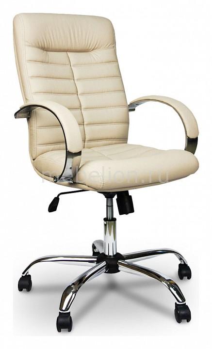 Кресло компьютерное Everprof Orion mini EP-orion mini t eco beige все цены