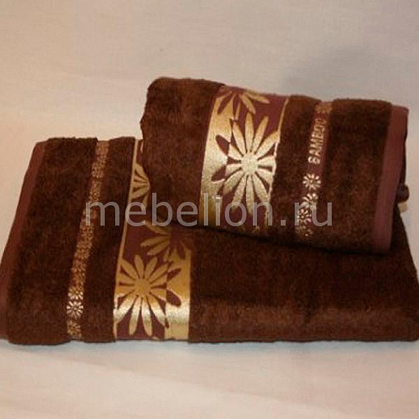 Банное полотенце Papatya AR_F0007684_4 mebelion.ru 660.000