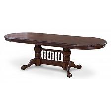 Стол обеденный Avanti HNDT-4296-SWC