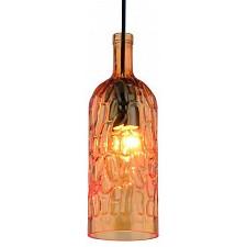 Подвесной светильник Festa A8132SP-1AM