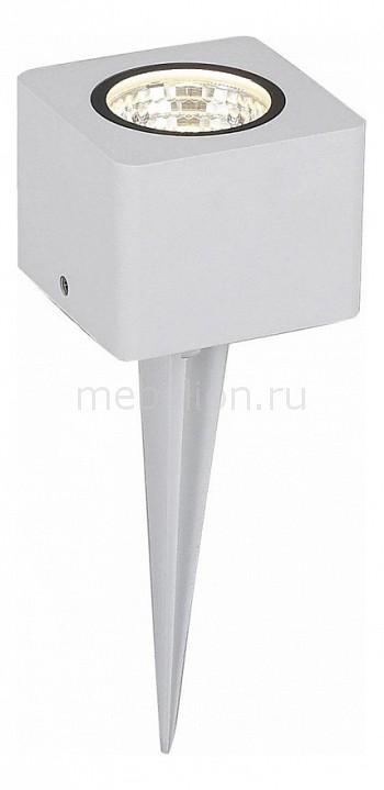 Наземный низкий светильник ST-Luce Pedana SL097.505.01 цена