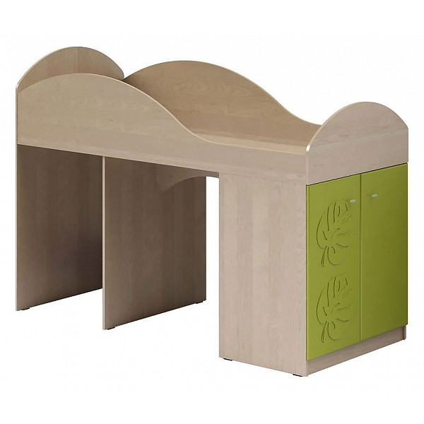 Набор для детской Компасс-мебель