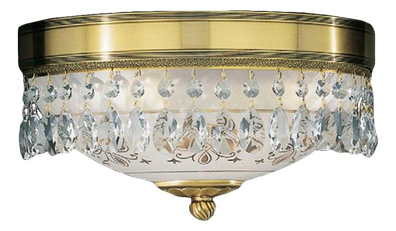 Накладной светильник Reccagni Angelo A 6010/2 6010