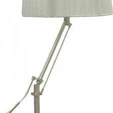 Настольная лампа Kink Light 08048,16 Альфаси