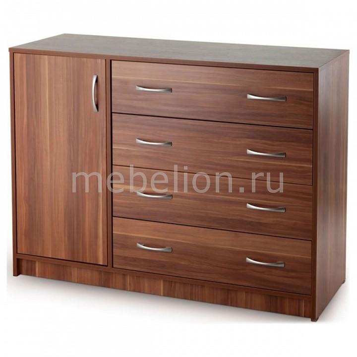 Купить Тумба КМ-2 10000024, Вентал, Россия