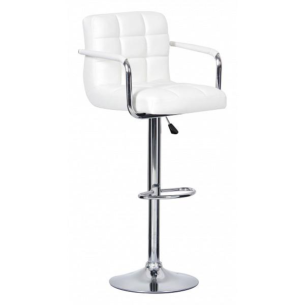 Кресло барное Caffe Collezione