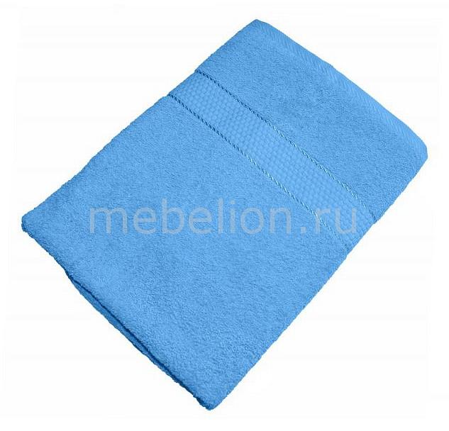 Банное полотенце Тет-а-Тет (70х140 см) УзТ-ПМ-114 полотенца подушкино полотенце вита цвет голубой 70х140 см