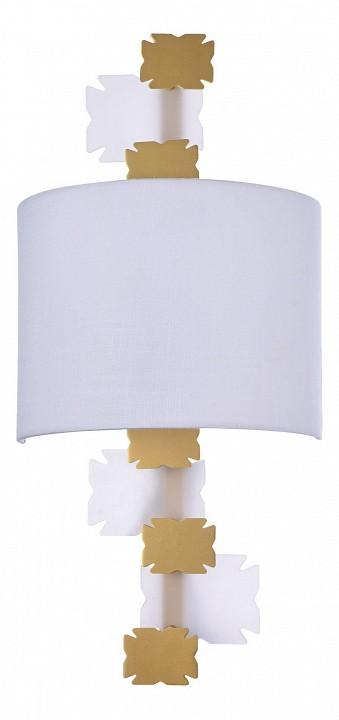 Накладной светильник Maytoni Valencia H601WL-01BS накладной светильник maytoni valencia h601wl 01bs