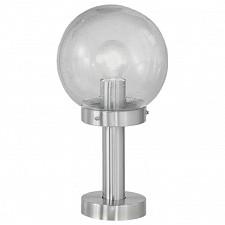 Наземный низкий светильник Eglo 87108 Vigo