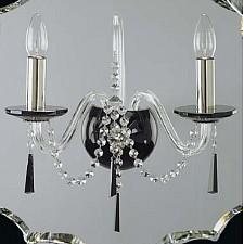 Бра Elite Bohemia Light Style 210 N 210/2/03 N Black