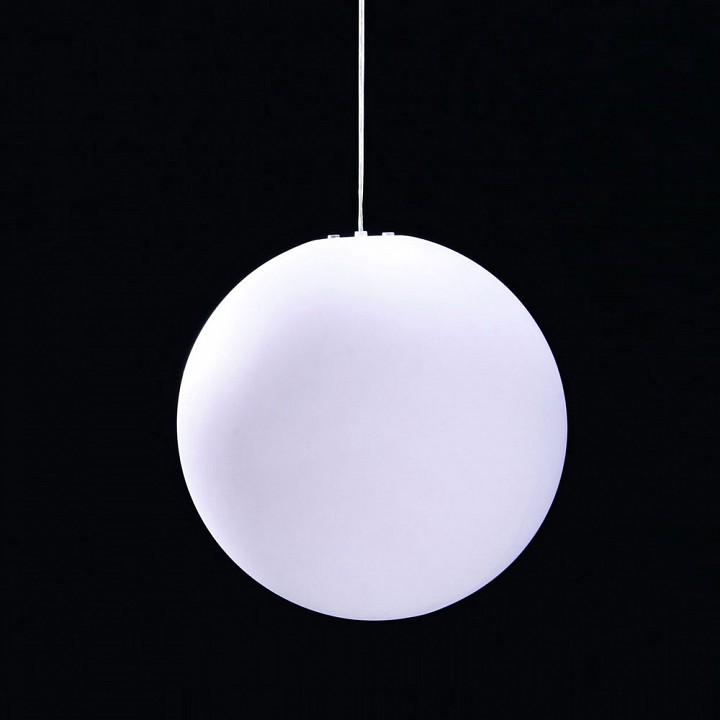 Подвесной светильник Mantra Exterior 1398 все цены