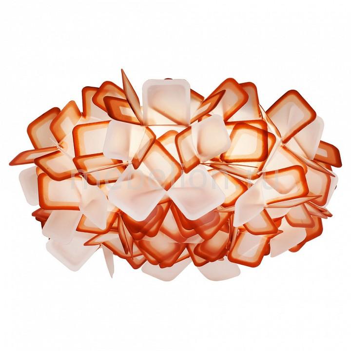 Накладной светильник Loft it 9088 9088C-2S orange