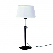 Настольная лампа декоративная Habana 5321+5322