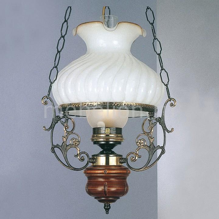 Подвесной светильник Reccagni Angelo L 2442 G 2442