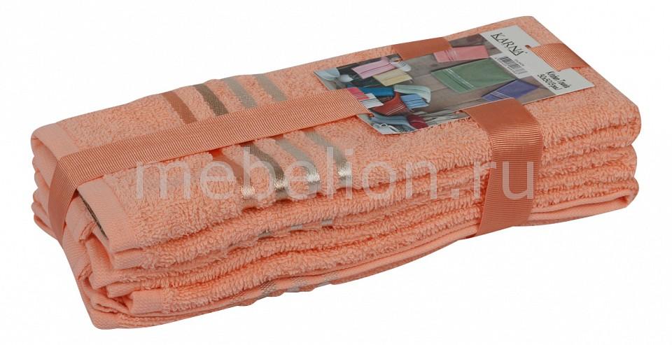 Набор из 3 полотенец для кухни Bale 957/CHAR002