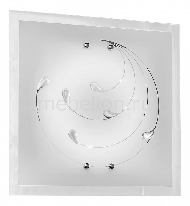 Накладной светильник SilverLight 809.35.7 Next