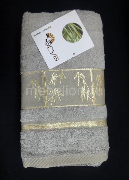 Банное полотенце Bonita Fakili AR_E1004607_1 mebelion.ru 660.000