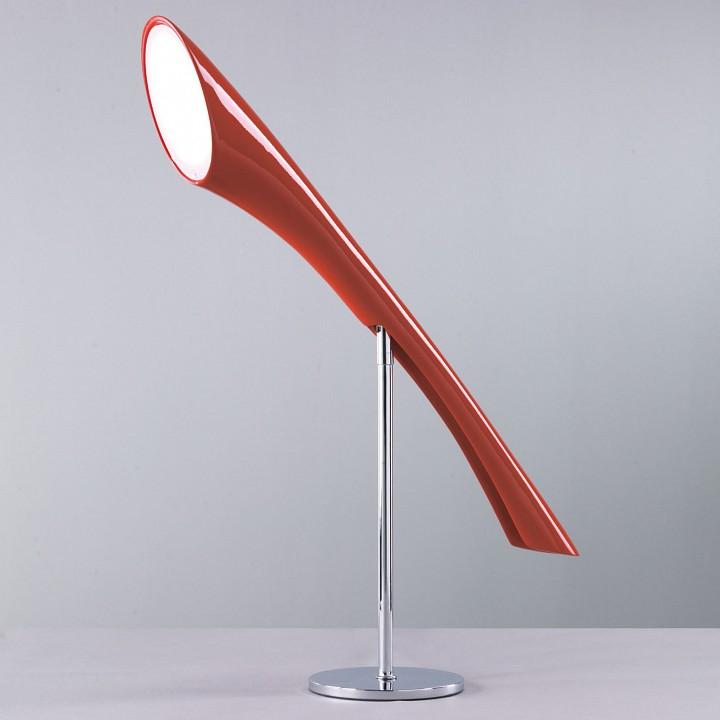 Настольная лампа Mantra декоративная Pop 0914 mantra mn 0914