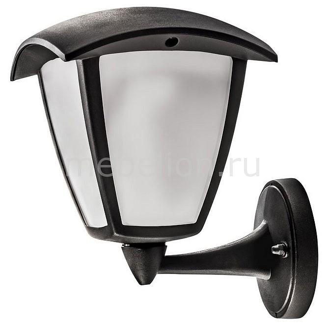 Купить Светильник на штанге Lampione 375670, Lightstar, Италия