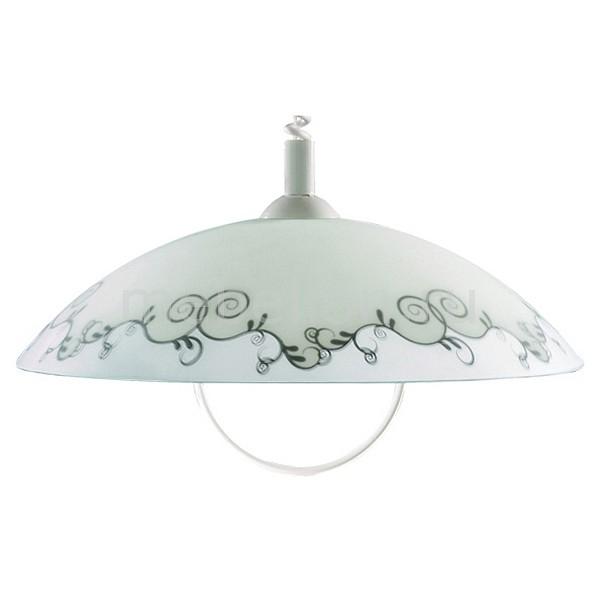 Подвесной светильник Glory П603 mebelion.ru 1296.000