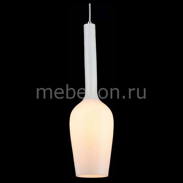Подвесной светильник Maytoni Lacrima P007-PL-01-W