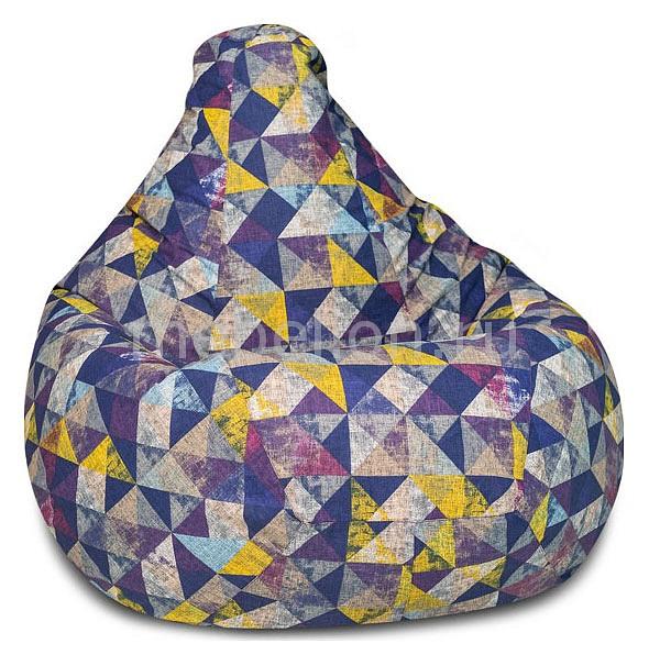 Кресло-мешок Норд XL