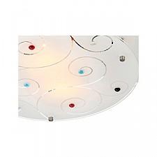 Накладной светильник Globo 48141-2 Regius