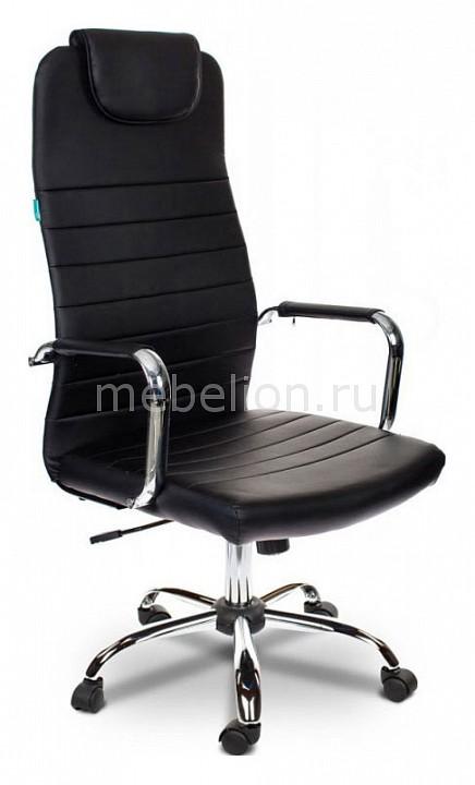 Кресло компьютерное KB-9/ECO